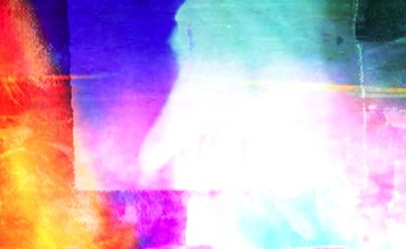etienne zucker  u2013 artiste plasticien